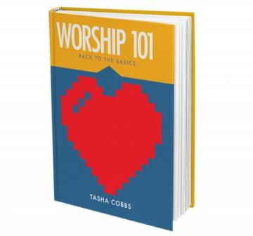 tasha-cobbs-worship101
