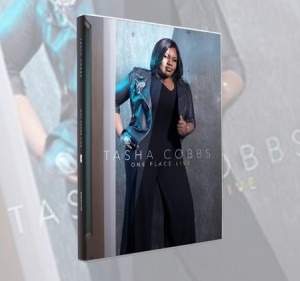 Tasha-Cobbs-One-Place-Live-DVD
