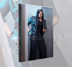 Tasha-Cobbs-One-Place-Live-DVD