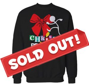 christmas-priase-tee-sold-out